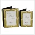 Picture of Album Champagne Gold