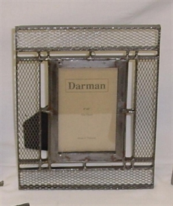 Picture of Picture Frame Iron Ware