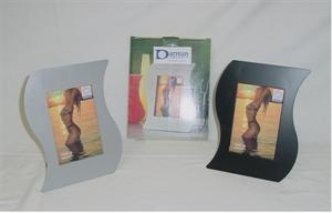 Picture of Slender Frame