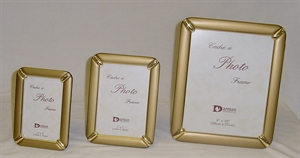 Picture of Frame  Gold