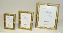 Picture of Frame Gold color