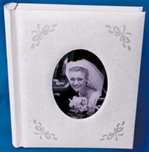 Picture of Wedding Album Enchanting