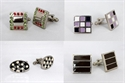 Picture for category Cufflinks