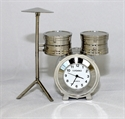 Picture of Clock, Drums