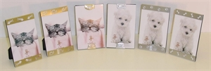 Picture of Frame Dogs