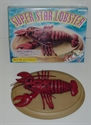 Picture of Singing Lobster