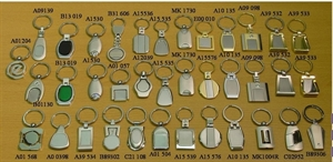 Picture of Keychain