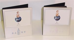 Picture of Baby Design Album