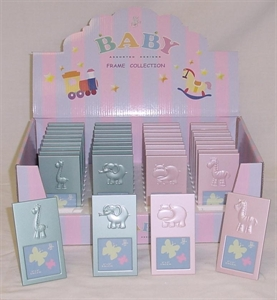 Picture of Baby Design Mini Frame