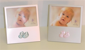 Picture of Baby Design Frame