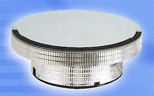 Picture of Rotating Mirror Base